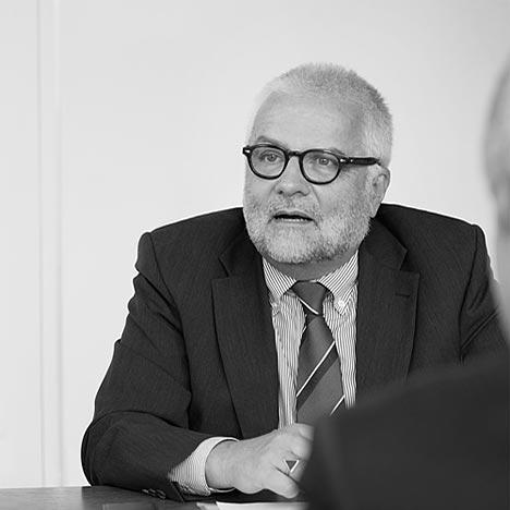 Dr. Bernd Sprenger, Berlin - Coaching, Supervision, Mediation, und Organisationsentwicklung, Einzel- und Gruppencoaching