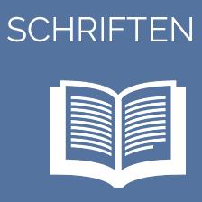 Schriften und Veröffentlichungen - Dr. Bernd Sprenger, Berlin, Coaching und Organisationsentwicklung